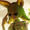 reanatto39's avatar
