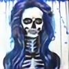 Reanayla's avatar