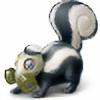 reanchou's avatar