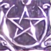 ReanDeanna's avatar