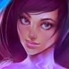 Reaneys's avatar