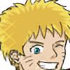 ReanimatedBot's avatar