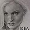 Reanizon's avatar