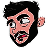 reanjodrigues's avatar