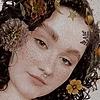 Reanniaa's avatar