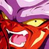 reap's avatar