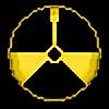 Reap22's avatar