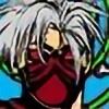 reapenb's avatar