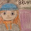 reaper-girl12's avatar