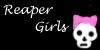 reaper-girls's avatar