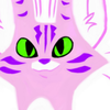 Reaper-Grell's avatar