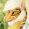 Reaper-Kallina's avatar