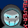 Reaper-X's avatar