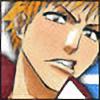 Reaper012's avatar