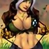 reaper0123's avatar