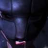 Reaper0311's avatar