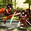 Reaper06663644's avatar