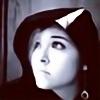 Reaper1024's avatar