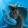 reaper1138's avatar