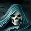 Reaper17th's avatar
