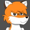 Reaper2545's avatar