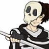 Reaper277's avatar