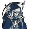 reaper420666's avatar