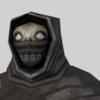 Reaper477's avatar