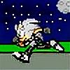 Reaper64's avatar