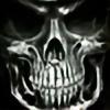 Reaper6662009's avatar