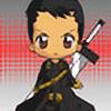 Reaper87105's avatar