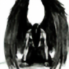 Reaper892's avatar