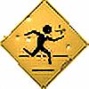 reaper933's avatar