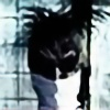 ReaperAbe's avatar