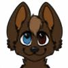 ReaperAndDiamond's avatar