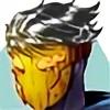 ReaperAsh's avatar