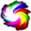 Reaperbloke's avatar