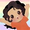 ReaperClamp's avatar