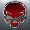 reaperdaddy71's avatar