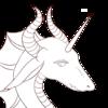reaperdeathlove's avatar