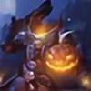 ReaperDIEDIEDIE's avatar
