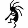 ReaperDudikoff's avatar