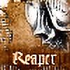 reaperfh's avatar