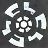 reaperjackfrost's avatar