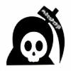 ReaperJr150's avatar