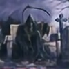 reaperking100's avatar