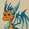 ReaperKitty0666's avatar