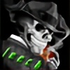 ReaperLeech's avatar