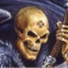 ReaperMan13's avatar