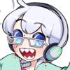 Reapermint's avatar